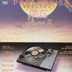 Various Artists - Vol. 3 / Various