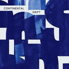 Various Artists - Continental Drift / Various