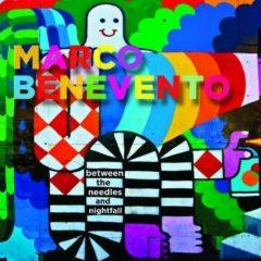 Marco Benevento - Between The Needles And Nightfall