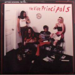 The Vice Principals - After School with