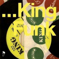 Various Artists - King Funk / Various