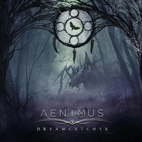 Aenimus - Dreamcatcher ( 2019 )