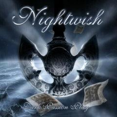 Nightwish - Dark Passion Play  Explicit