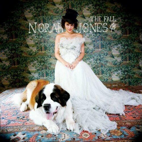 Norah Jones - Fall
