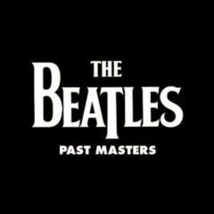 The Beatles - Past Masters  180 Gram