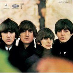 The Beatles - Beatles for Sale  180 Gram