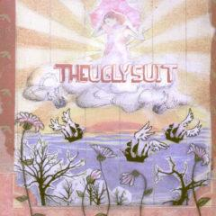 The Uglysuit - Uglysuit