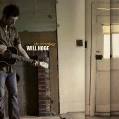 Will Hoge - Wreckage