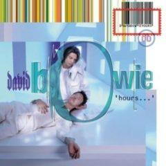 David Bowie ‎– Hours