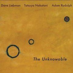The Unknowable  180 Gram