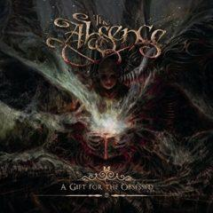The Absence - Gift For The Obsessed