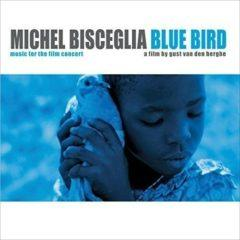 Michel Trio Biscegli - Blue Bird (Original Soundtrack)