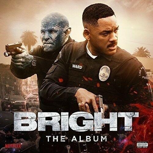Various – Bright The Album