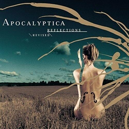 Apocalyptica – Reflections - Revised