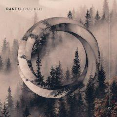 Daktyl - Cyclical
