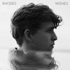 The Rhodes - Wishes
