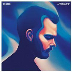 Asgeir - Afterglow