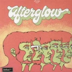 The Afterglow - Afterglow