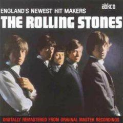 The Rolling Stones - England's Newest Hit Makers  Direct Stream Digit