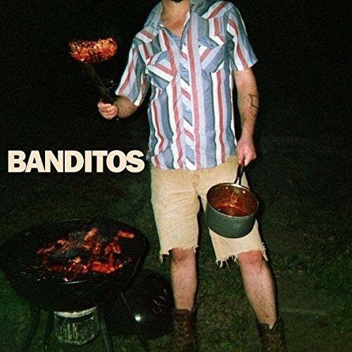 Banditos - Fun All Night (7 inch Vinyl)