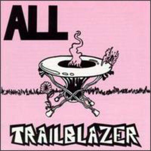 All - Trailblazer