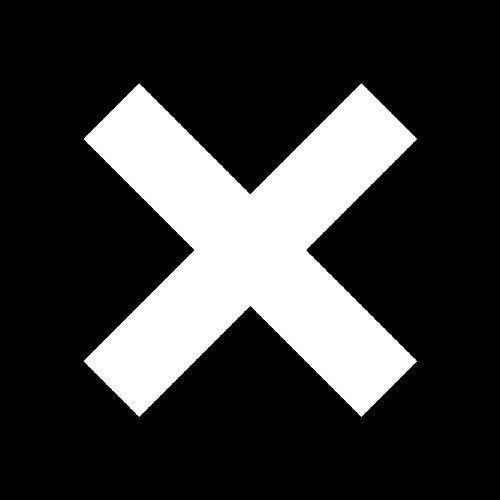 The xx, X - XX  Bonus Track