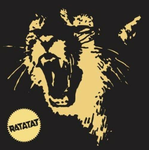 Ratatat - Classics