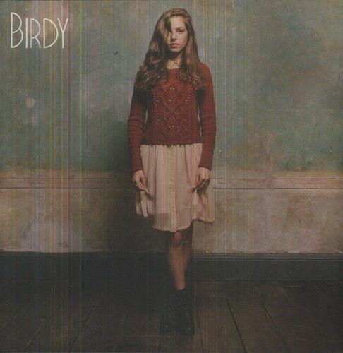 Birdy - Birdy  Portugal - Import
