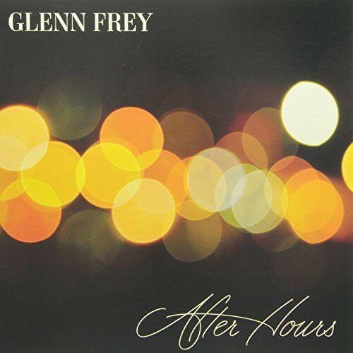 Glenn Frey - After Hours  180 Gram