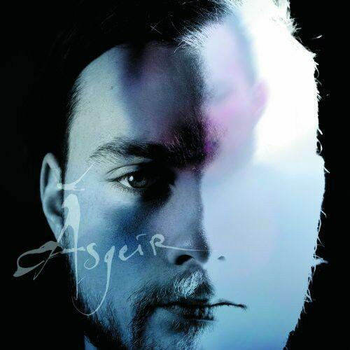 Asgeir - In the Silence (2013)