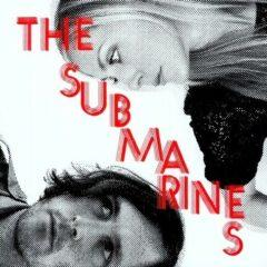 The Submarines - Love Notes / Letter Bombs  Digital Download