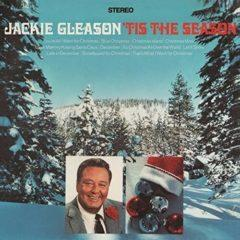Jackie Gleason - 'Tis the Season    180