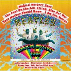 The Beatles - Magical Mystery Tour  180 Gram
