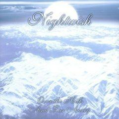 Nightwish - Over the Hills & Far Away
