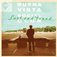 Buena Vista Social Club - Lost & Found