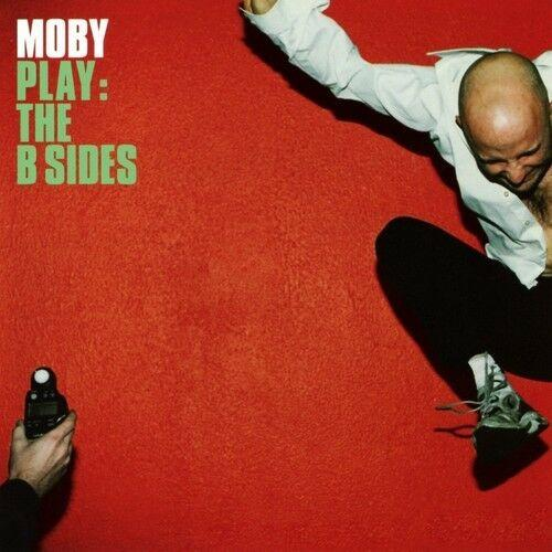 Moby - Play B-Sides