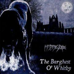 My Dying Bride - Barghest O 'whitby