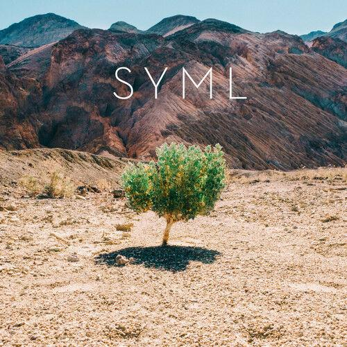 Syml - In My Body (rsc 2018 Exclusive)  Indie Exclusive