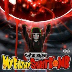 G-Mo Skee - My Filthy Spirit Bomb  Explicit