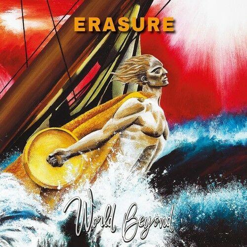 Erasure - World Beyond