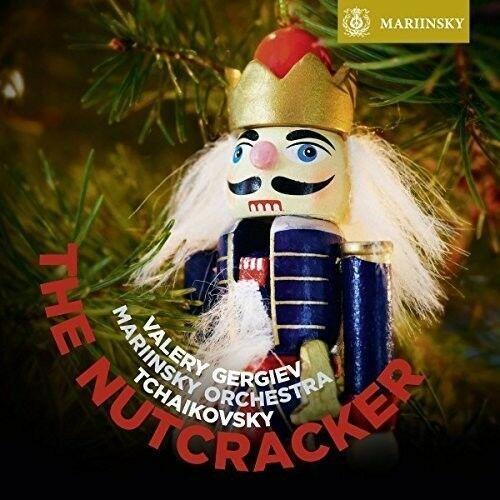 Nutcracker  2 Pack
