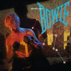 David Bowie - Let's Dance (2018 Remastered Version)