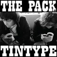The Pack A.D. - Tintype