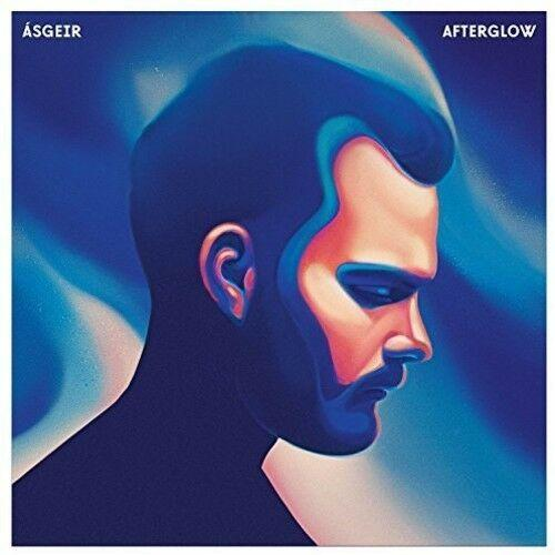 Asgeir - Afterglow (With CD)