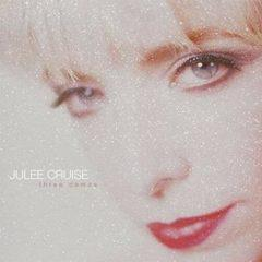 Julee Cruise - Three Demons