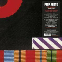 The Pink Floyd, Pink - The Final Cut (2016 Version)  Gatefold LP