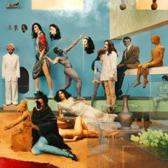 Yeasayer - Amen & Goodbye  Digital Download