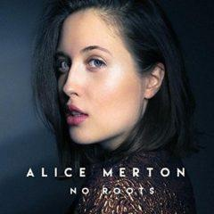 Alice Merton - No Roots  Extended Play