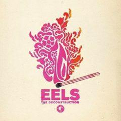 Eels - Deconstruction  10