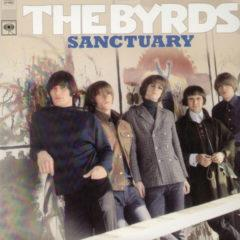The Byrds - Sanctuary 1